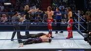 WWE SmackDown Season 9 Episode 14 : April 6, 2007