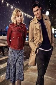 Regardez Last Christmas Online HD Française (2019)