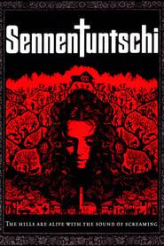 Sennentuntschi (2010) Deutsch Horror Mystery Thriller || 480p, 720p || ESub