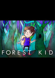 Forest Kid