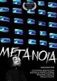 Metanoia cinema ita 2019 altadefinizione01