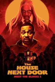 The House Next Door Meet the Blacks 2 Free Download HD 720p