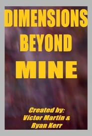 Dimensions Beyond Mine