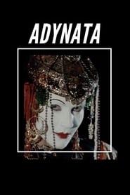 Adynata (1983)