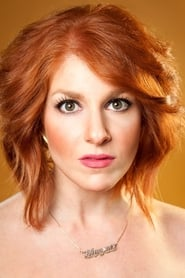 Julie Klausner Headshot
