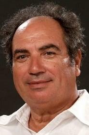 Gilberto Idonea