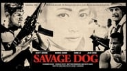 Imagen 8 Savage Dog (Savage Dog)