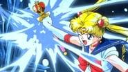 Sailor Moon S - Le Film
