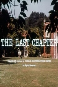 The Last Chapter 1974