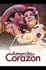 Amorcito corazón 1961