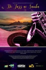 From Jazz to Samba