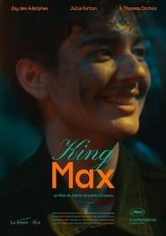 King Max (2021)