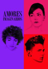 Amores Imaginários