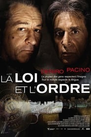 'Righteous Kill (2008)