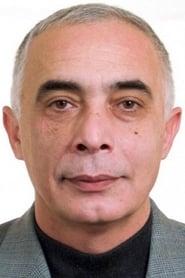 Zalim Mirzoev
