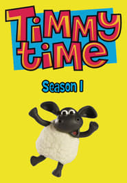 Timmy Time Season 1