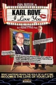 Karl Rove, I Love You (2007) Zalukaj Online Cały Film Lektor PL