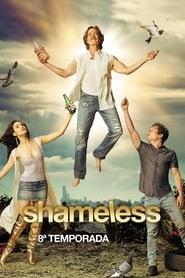 Shameless Temporada 8