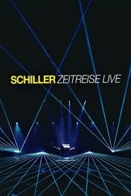 Schiller: Zeitreise Live