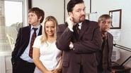 The Office (UK) en streaming