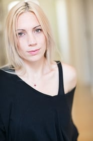 Juliette Beavan isPriestess