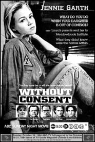 Without Consent 1994