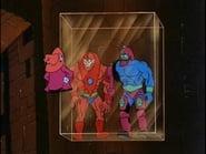 He-Man y los amos del universo 2x53