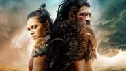 The Dead Lands en streaming