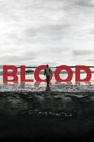 Blood - You Can't Bury the Truth - Azwaad Movie Database