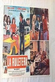 La ruletera 1987