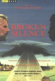 Broken Silence 1995