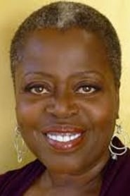 Image Lillias White