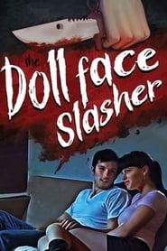The Dollface Slasher (2016                     ) Online Cały Film Lektor PL