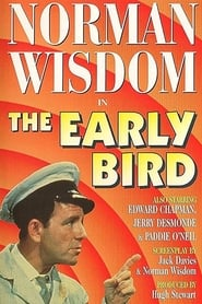 Poster The Early Bird 1965