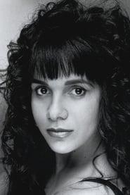 Portrait of Kelly Jo Minter