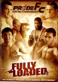 Pride 30: Fully Loaded 2005