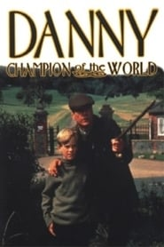 Danny the Champion of the World (1989)