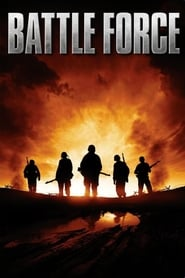 Battle Force – Unità Speciale