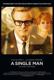 Um Homem Singular