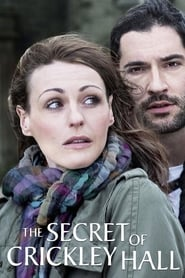 Poster The Secret of Crickley Hall 2012