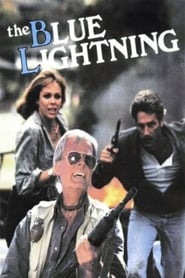 The Blue Lightning 1986