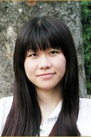 Shouko Takimoto — Character Designer