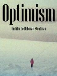 Optimism (2018)