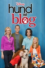 Dog with a Blog-Azwaad Movie Database