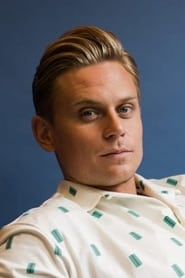 Image Billy Magnussen
