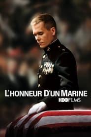 Voir L'Honneur d'un marine en streaming complet gratuit | film streaming, StreamizSeries.com