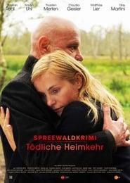Spreewaldkrimi – Tödliche Heimkehr (2018)