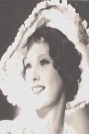 Susi Lanner