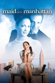 فيلم Maid in Manhattan مترجم