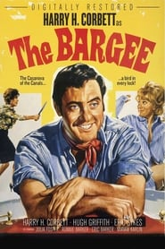 The Bargee 1964